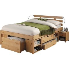 Bunk Beds With Sofa Bed Underneath Argos Mart Davenport Hours 1000+ Ideas About Double Storage On Pinterest ...