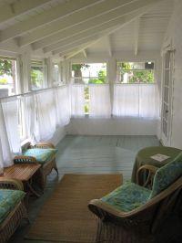 Best 25+ Enclosed porches ideas on Pinterest