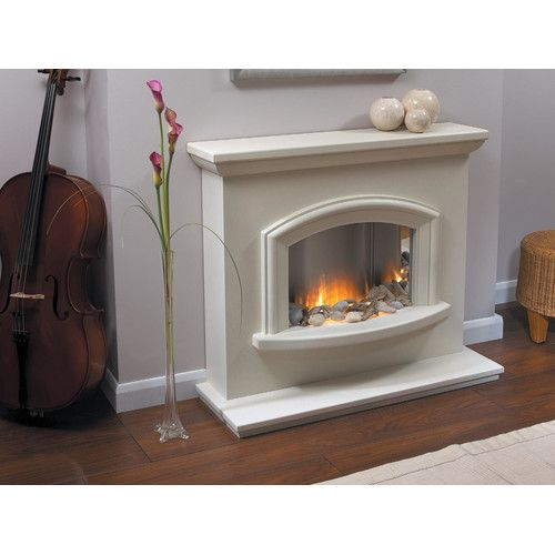 25 best ideas about Electric fireplaces direct on Pinterest  Direct vent gas fireplace Vented