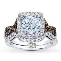 46 Best images about Le Vian on Pinterest | Rose gold ...