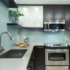 Inexpensive Kitchen Countertops Options Gourmet Appliances 52 Best Images About Backsplash On Pinterest | ...