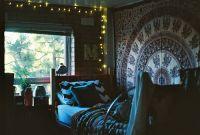25+ best ideas about Indie dorm room on Pinterest ...