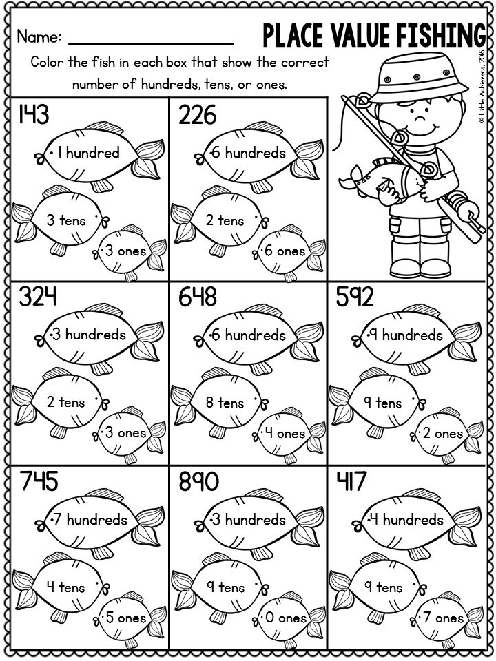17 Best images about Math for First Grade on Pinterest