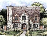 17 Best ideas about English Tudor Homes on Pinterest ...
