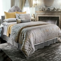Jennifer Lopez bedding collection Modern Miami Bedding ...