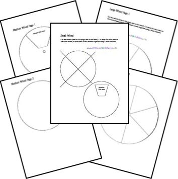 1000+ images about Foldable & Graphic Organizers on