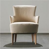 112 best images about Furniture Giorgetti on Pinterest ...