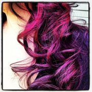 kenra red violet with 6rr