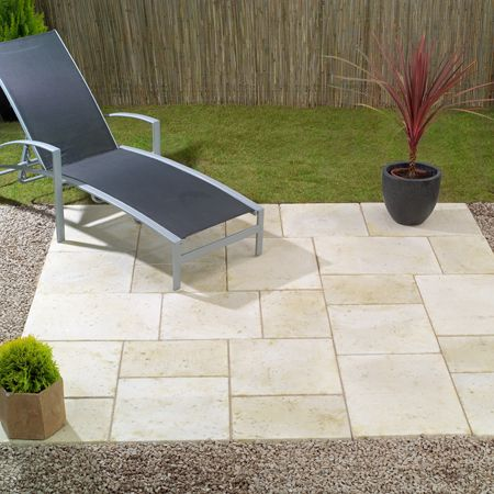 25 Best Ideas About Budget Patio On Pinterest Landscaping