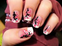 1000+ images about CutePolish designs on Pinterest ...