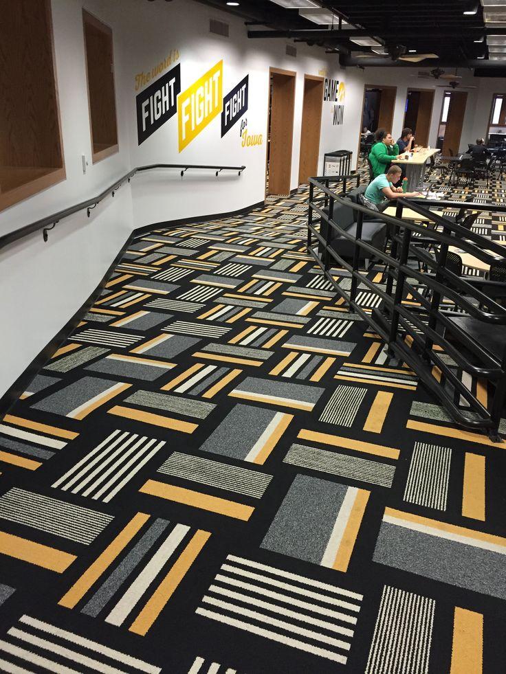 17 Best images about Carpet Tiles on Pinterest