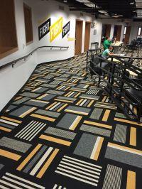 17 Best images about Carpet Tiles on Pinterest | Nylon ...