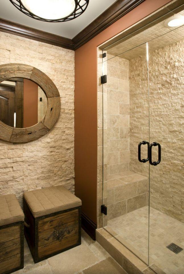25+ best ideas about Travertine Bathroom on Pinterest