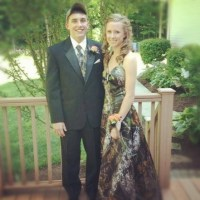 Redneck prom! | Prommmm. | Pinterest | Daughters, Rednecks ...