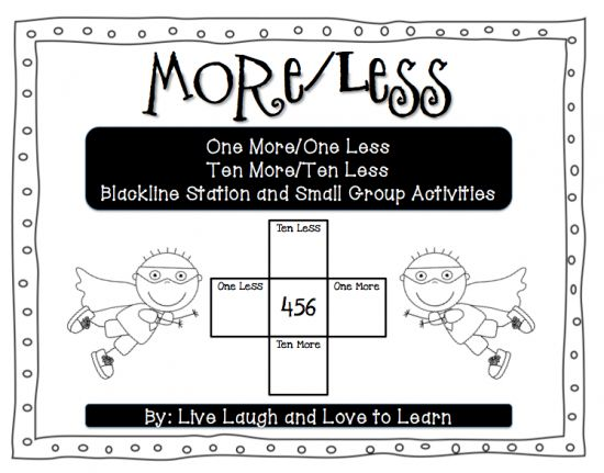 88 best images about First Grade Common Core Math on