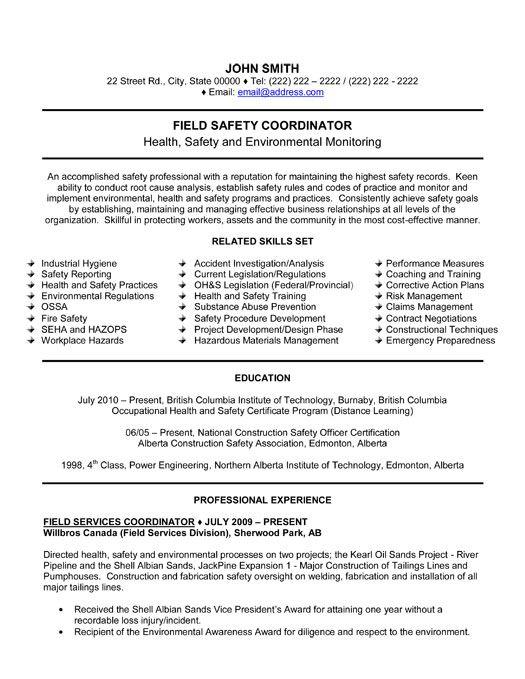 Human Resources Recruiter Resume Sample Constescom - Human resource recruiters resume