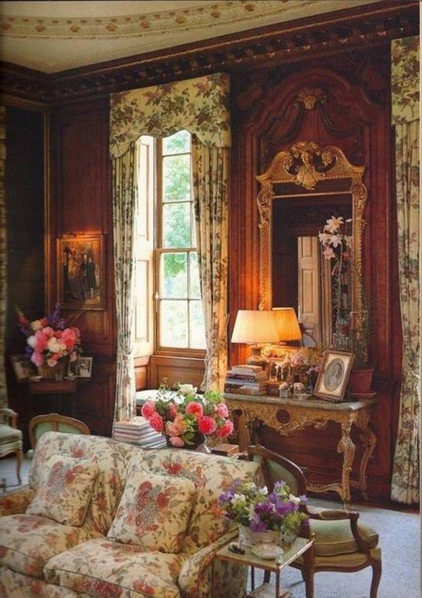17 Best ideas about Victorian House Interiors on Pinterest  Victorian houses Victorian house plans and Cute house