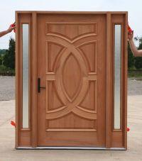 25 best images about Door Design on Pinterest | Craftsman ...
