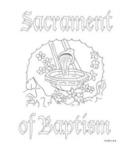 104 best images about Pray Learn Sacraments on Pinterest