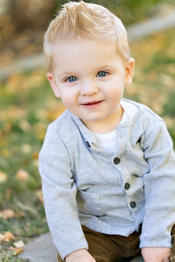 25 Best Ideas About Toddler Boy Hairstyles On Pinterest Toddler