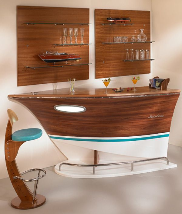 Best 20 Bar counter design ideas on Pinterest  Buy bar stools Bar stool height and Bar stool