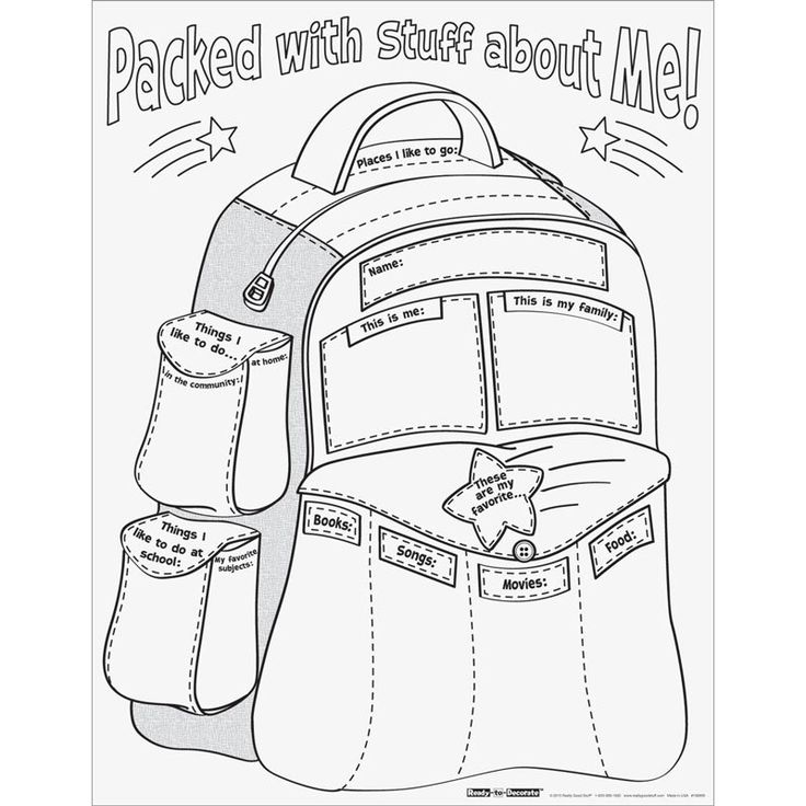 76 curated I Am Special Preschool Theme ideas by jodi_lyn