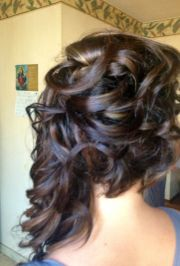 hairstyle curls