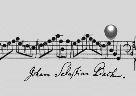 17 Best images about Music History- Composer Study