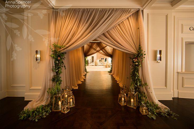 Anna And Spencer Photography, Atlanta Wedding