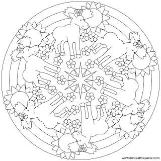 17 Best images about Alaska Crafts for Kids on Pinterest