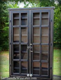 17 Best images about Essential Oils storage shelf ...