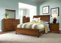 Best 10+ Broyhill Bedroom Furniture ideas on Pinterest ...