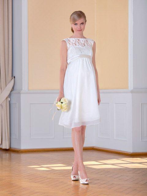 Oltre 25 Fantastiche Idee Su Brautkleider Für Standesamt Su