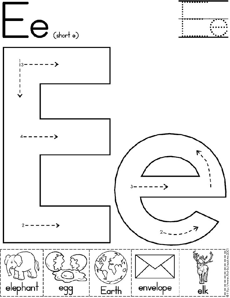 44 best images about Ee Letter Activities on Pinterest