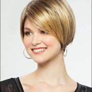 ideas short hairstyles