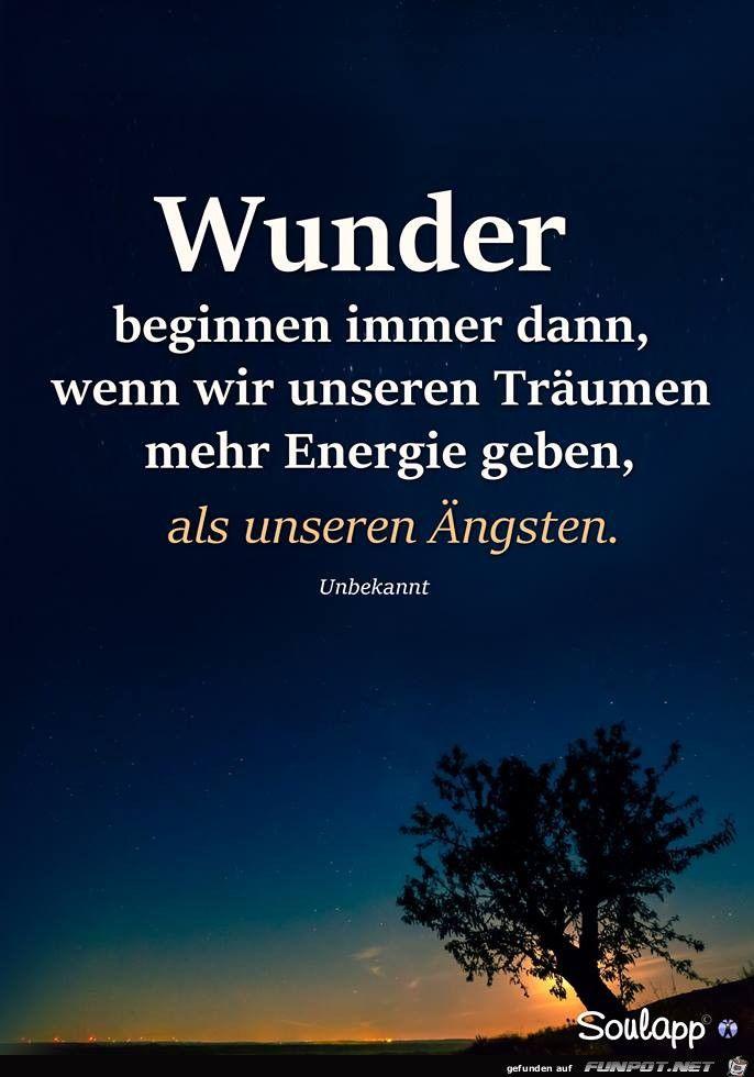 Besten Bilder Zu Spruche Auf Pinterest Deutsch