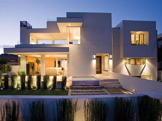 Dream Homes San Diego Real Estate Orange Los Angeles