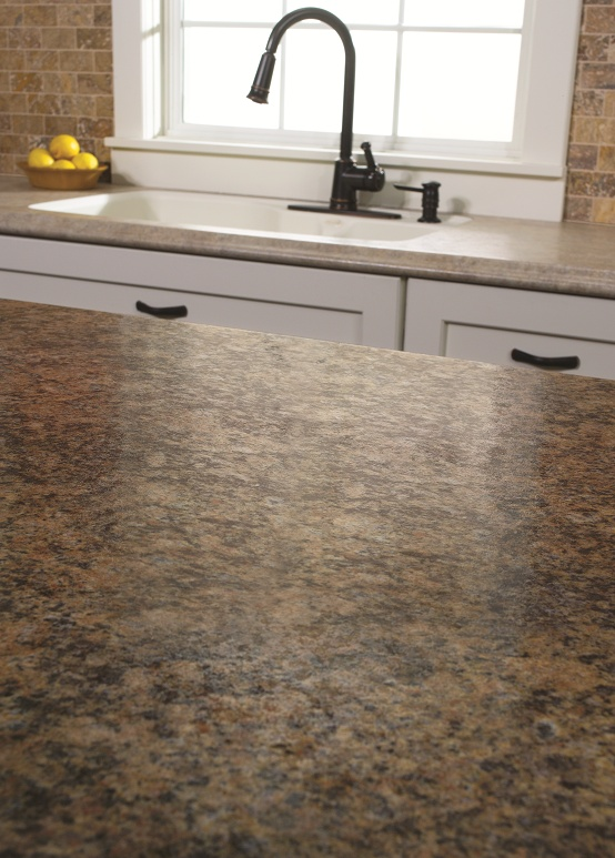wilsonart kitchen cabinets industrial hardware hd, bella capri & aged piazza, hd #sink, # ...