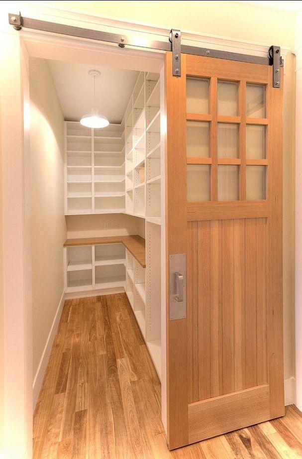 Best 25+ Pantry laundry room ideas on Pinterest