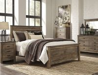 25+ best ideas about King Bedroom Sets on Pinterest