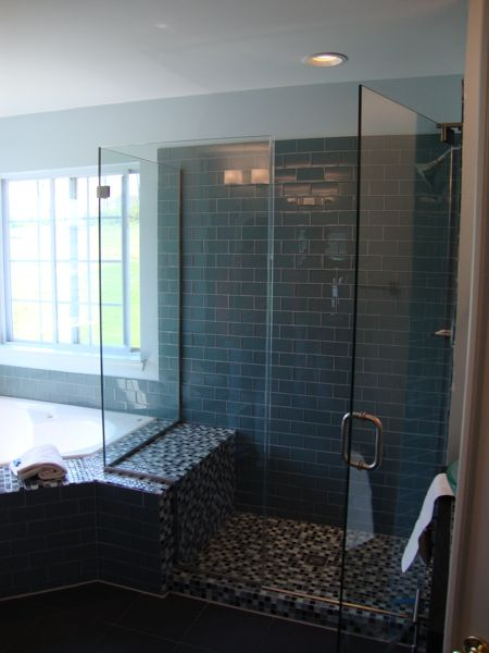 17 Best Images About Bath Redo On Pinterest Japanese Bath Soaking Tubs And Tub Shower Combo