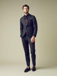 25+ best ideas about Burgundy tie on Pinterest | Maroon ...