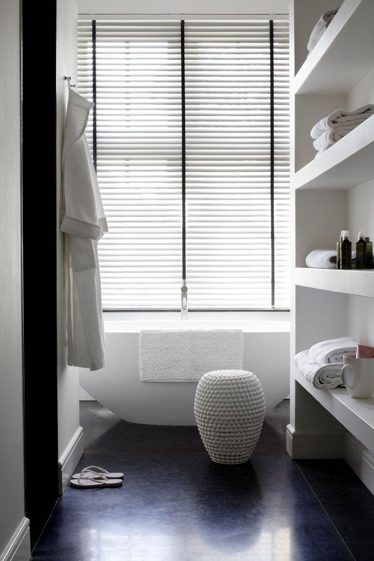 17 beste ideen over Raamdecoratie op Pinterest  Rustiek