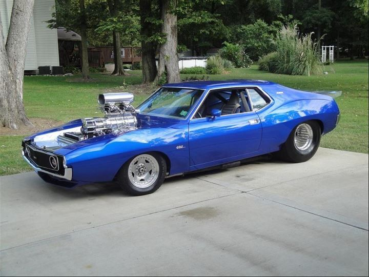 images about amc on pinterest cars american motors and javelin