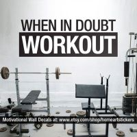 17 Best images about gym on Pinterest | Home gyms, Gym ...