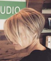pixie bob haircut ideas