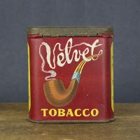 1000+ images about TIN 3 TOBACCO on Pinterest