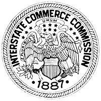 Best 25+ Interstate commerce commission ideas on Pinterest