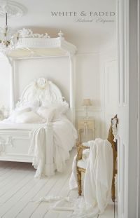 25+ best ideas about French Boudoir Bedroom on Pinterest ...