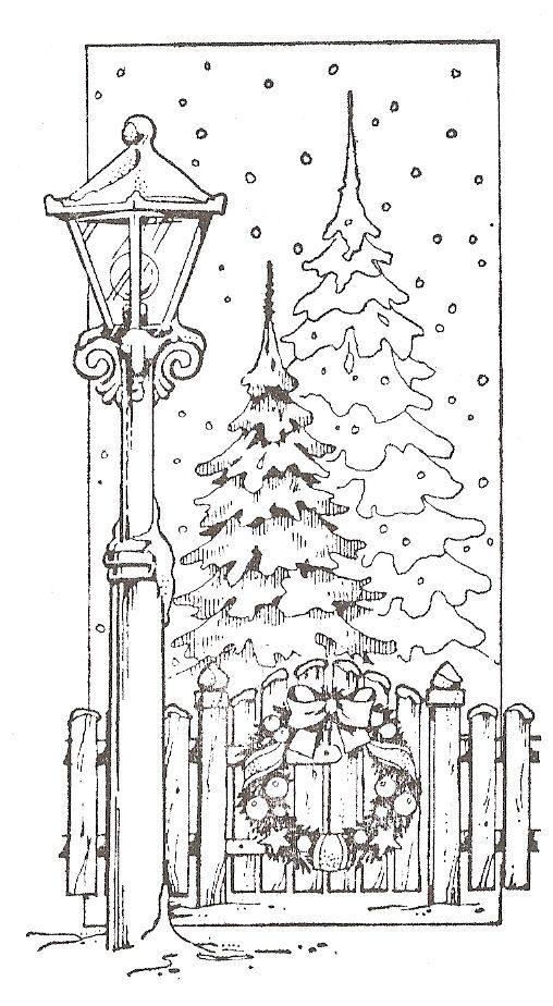 1000+ images about Adult and Children's Coloring Pages on